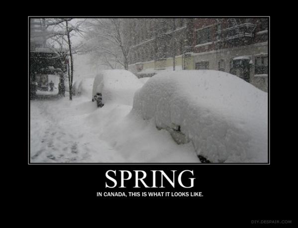 spring_in_canada_by_sebbylvr555-d3dpa35